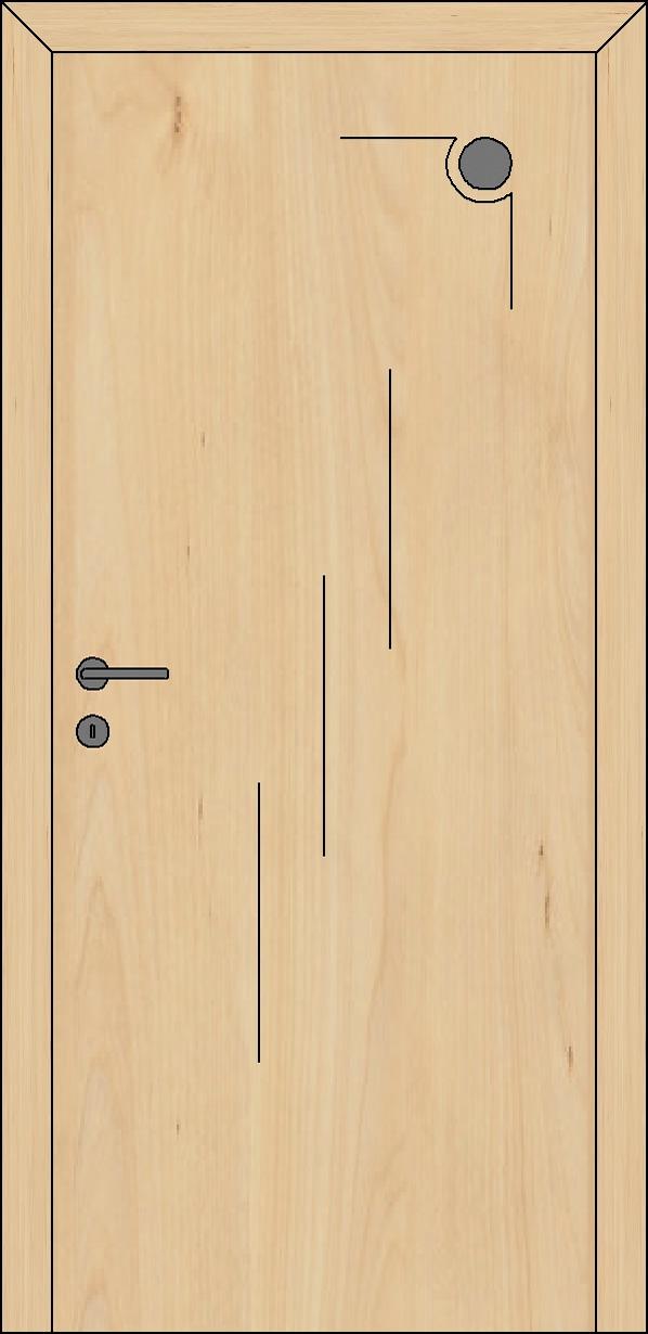 i6 innent ren aus holz t ren aus s dtirol intern element. Black Bedroom Furniture Sets. Home Design Ideas